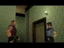 Resident Evil Original - Jill Sandwich Scene