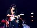 ✩ Группа крови Рок-фест 1987 Виктор Цой Кино