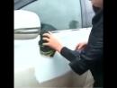 [v-s.mobi]Полотенце Aquamagic LUXE автомобильное. GreenWay