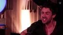 Miles Kane - Killing The Joke (Radio 1 Live Sessie)