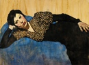 Екатерина Зезюлина фото #25