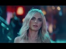 Shimmer in the Dark: Jimmy Choo CR18 Featuring Cara Delevingne