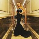Елена Максимова фото #23