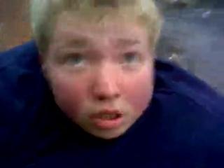Денчик слазит прикольное, видео, смешное, ржачное, новое, угарное, обоссаться, шок, фишка, coub, youtube, вконтакте