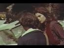 Пришло время любить (Югославия, 1978, 1 и 2 серии) романтическая комедия, советский дубляж