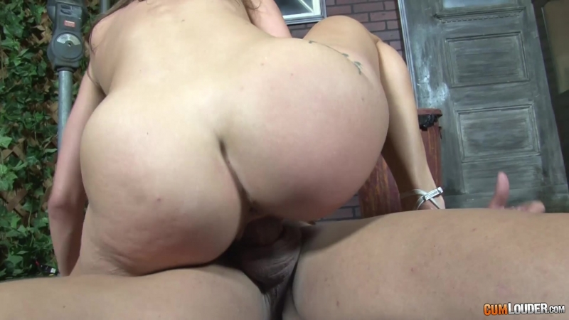 Spoof Porn Cum Louder Amy Brooke Fuck to the Future Parody, Deepthroat, Pornstar, Hardcore, All Sex, New Porn