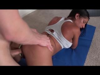 Videos porno de famosas