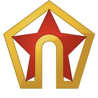 Военная ипотека Бесплатные консультации