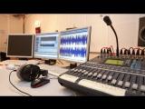 Диско-бар ретро радио 60-70-80-90 по новому