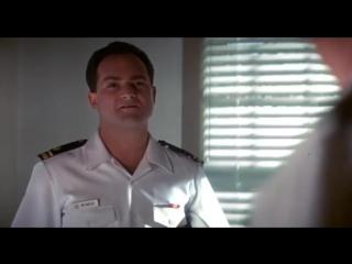 Несколько хороших парней (1992) A Few Good Men - Трейлер (Trailer)