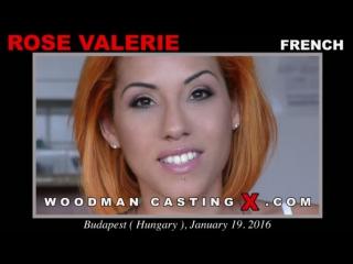 Rose Valerie - интервью