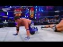 TNA Xplosion 06.11.2012   ЭйДжей Стайлз пр. Робби Ти