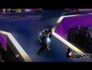WWE 2K14 Defeat The Streak Eva Marie