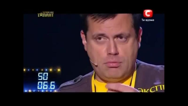 2yxa_ru_Ukra_na_ma_talant_4_Rekord_Ukrainy_po_podtyagivaniyam_MFzHSbXBxk8.mp4