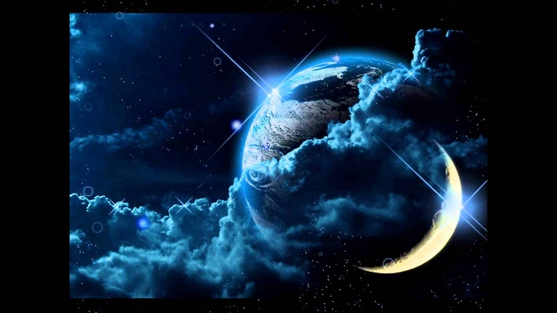 Ashtar Sheran Appel à tous les rêveurs optimistes