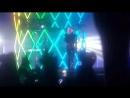Москва 27 0418 Tokio Hotel The Heart Get No Sleep