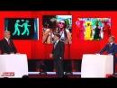 Новый Камеди Клаб в Барвихе Comedy Club выпуск от 01.06.2018