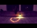 грустные видео про любовь до слез 8 тыс....Яндекс1 480p.mp4