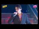 Влад Сташевский - Позови меня в ночи (Легенды Ретро FM 2008)