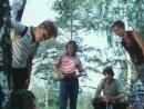 Воскресенье, половина седьмого (1988 г., х.ф. СССР) 1-я серия
