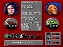Rock N' Roll Racing Hack 16 (tournament match (6th), Black Jack, mode 2x2, 11.07.18)