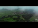 #Армения Как она Есть .... #Левонгид #Ереван #турывармению #хочувармению #отпуск #отдых2018 #путешествие #туры #турагентсво