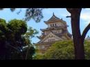 80 ЧУДЕС СВЕТА .От Японии до Китая 4 ВЫПУСК