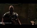 Эпоха Дракона: Искупление. Эпизод 1 - Таллис