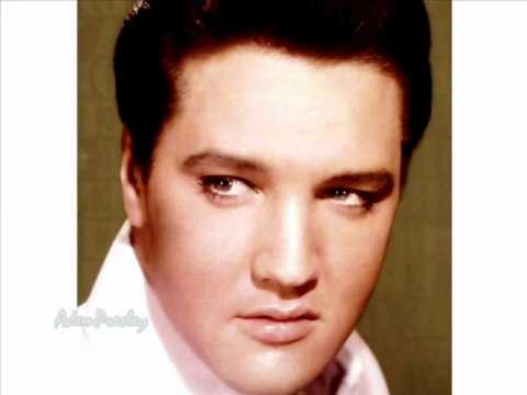 Elvis Presley - Finders Keepers Losers Weepers(take 2 3)