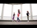Мы научим тебя классно танцевать, стать ...ее в себе 720p.mp4