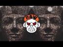 Spiady - Smack My Bitch Up (Bootleg) (XTRA RAW) [MONKEY TEMPO]