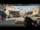 Counter-strike Global Offensive My ACE