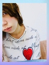 Анастасия Светличная фото #19