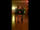 Salsa LA Dj FreeVselena Swetly/ Riga International Bachata Festival 2017