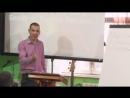 Воскресное Богослужение,ц. Преображение .Пастор В.Ванин