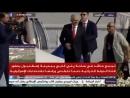 MANIFESTATION MONSTRE AUJOURD'HUI A ISTAMBOUL EN FAVEUR D'AL-QUODS ET DE GAZA