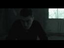 S.T.A.L.K.E.R. - Подопытный (Альтернативная концовка) (Россия)