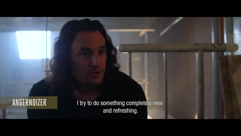 How do artists prepare themselves for the Tournament of Tyrants Masters of Hardcore 2018