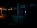Бедлам - Сон (Official Music Video)