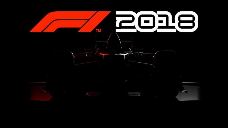 F1 2018 | MAKE HEADLINES | HEADLINE EDITION | Preorder Classic Car Reveal [US]