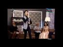 Mehman Nurlu 100% menimsen mahnisindan franqment TV
