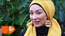 Can a Woman Be Muslim and Break Dance Dispelling Myths