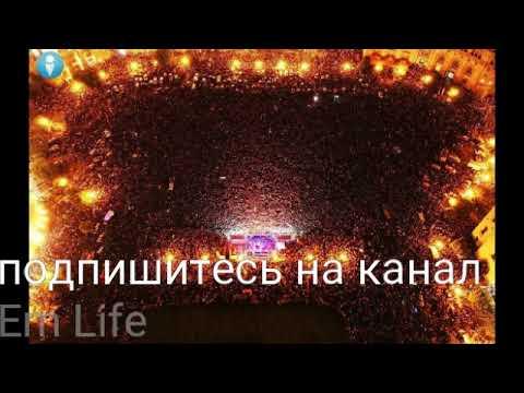 Հեղափոխության TOP երգեր ,hexapoxutyan erger