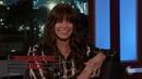 Превью «Jimmy Kimmel Live!», выпуск от 20/06/18