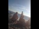 Девченки присоединяйтесь на пляж Чайка
