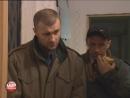 агент национальной безопасности 2 смертник 3 серия на канале мир сериала