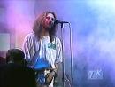 Рок Айлэнд Шоу ТБК 1993 Рок Штат Тень луны
