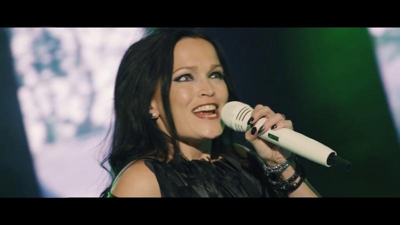 Tarja - Live in Milan (Act II)