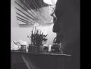Instagram video by Katrina Phillips Interiors Mar 6 2016 at 5 18pm UTC