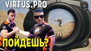 Dmitriy Landstop фото #24